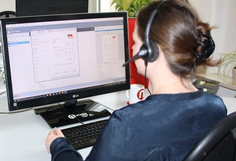 onlineeinweisung 830x565 - Online tutorials