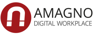 cropped amagno logo web - AMAGNO Extends Digital Workplace Experience to Companies in Southeast Asia with DITTO Thailand Partnership