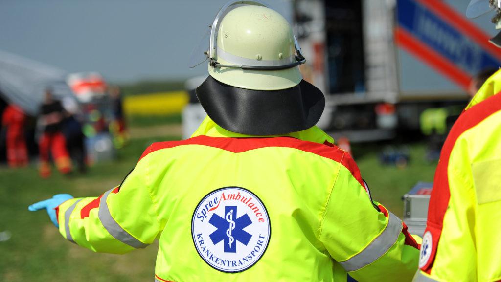 Spree Logo Einsatz e1502886201744 - Case Study Spree Ambulance