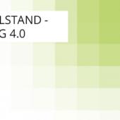 Smarter Mittelstand Friedrichshafen 170x170 - Events