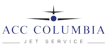 acc columbia logo 217x100 - Case Studies