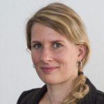 Anke Robben EGST 150x150 - Case Study Entsorgungsgesellschaft Steinfurt mbH