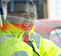 Helgerd Schilbach - Case Study Spree Ambulance