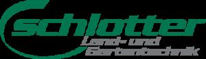 logo schlotter 300x87 - Case Study Schlotter GmbH & Co KG