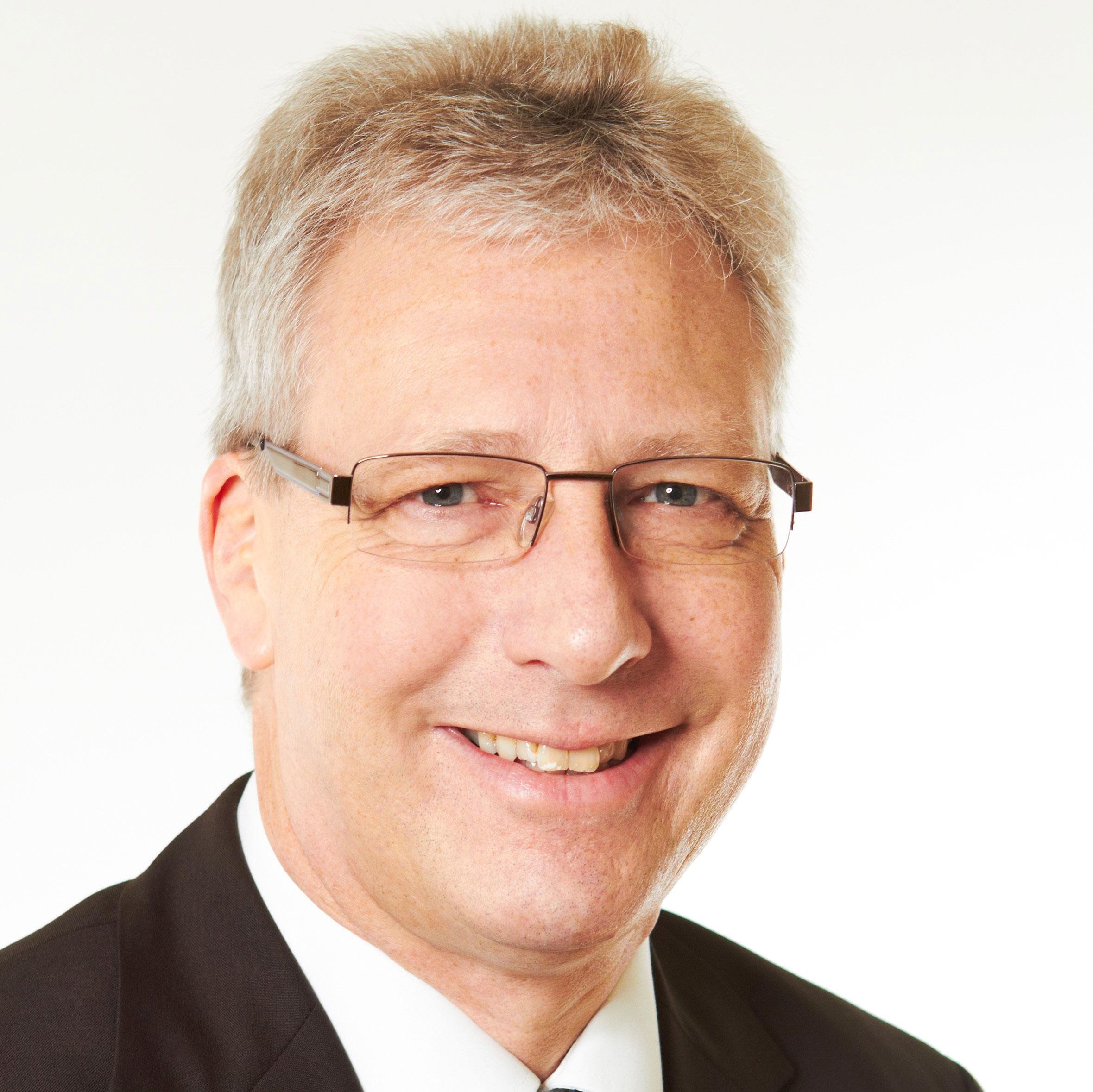 DRK Stormarn Uwe Finnern - Case Studies