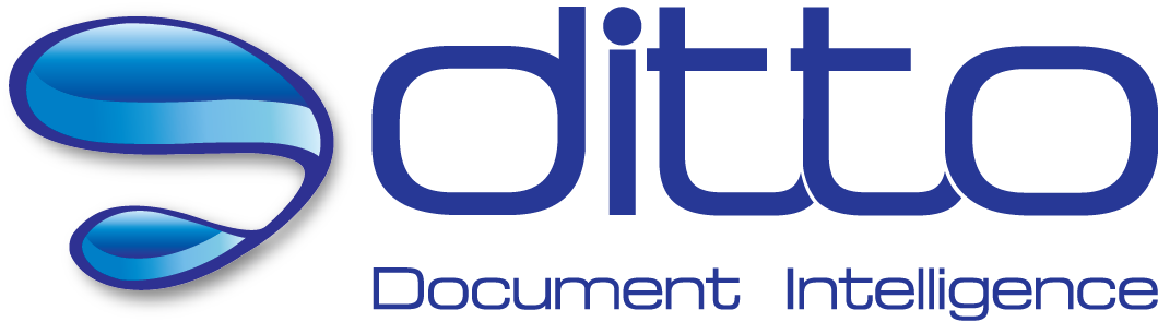 Ditto logo EN png - AMAGNO Extends Digital Workplace Experience to Companies in Southeast Asia with DITTO Thailand Partnership