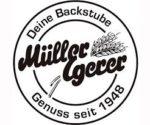 Mueller Egerer Logo 150x125 - Case Studies