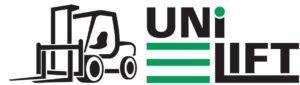 Unilift Logo 300x85 - Case Study Unilift