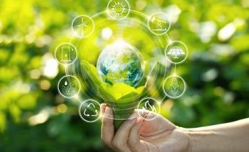 Nachhaltigkeit 359x220 - Startseite
