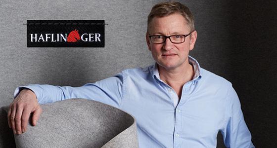referenz dms software haflinger - Haflinger - iesse Schuh GmbH