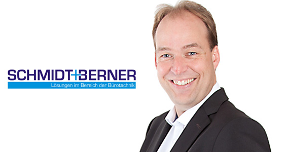 referenz schmidt berner - AMAGNO Reviews from Customers and Partners