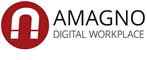 Innovatives Dokumentenmanagement und Enterprise Content Management