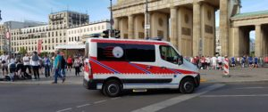 20170621 183331 1 300x126 - New DMS for the Spree Ambulance in Berlin