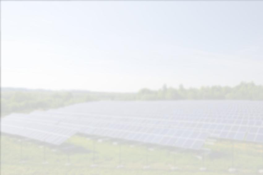 solarpark hohenheide 1 - Müller & Egerer Konditorei GmbH