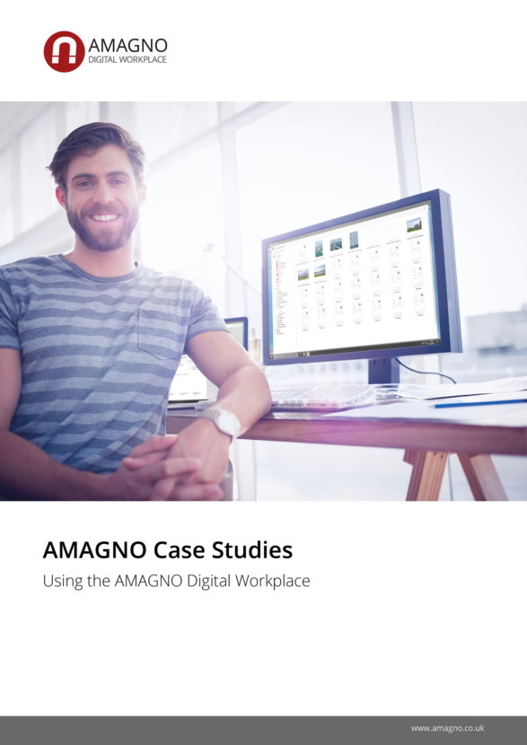 AMAGNO Case Studys EN 587x830 - Download AMAGNO Brochures
