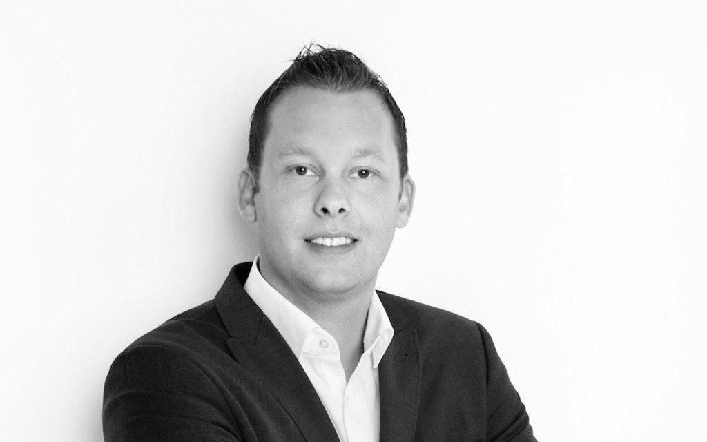 AMAGNO names Simon Eilers as new COO