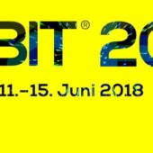 AMAGNO ON CEBIT 2018 170x170 - Events