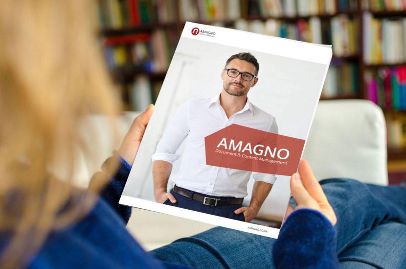 AMAGNO Broschuere Mockup Hand UK 830x549 - Download AMAGNO Brochures