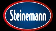 Steinemann Logo 178x100 - Case Studies