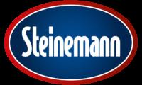 Steinemann Logo 200x120 - Startseite