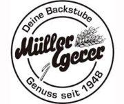 Mueller Egerer Logo 180x150 - Müller & Egerer Konditorei GmbH