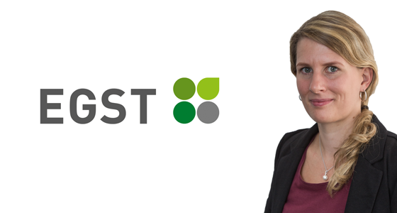 Robben EGST - AMAGNO Reviews from Customers and Partners