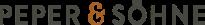 peper soehne logo 205x25 - Case Studies