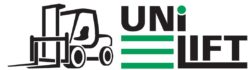 Unilift Logo 248x70 - Case Studies