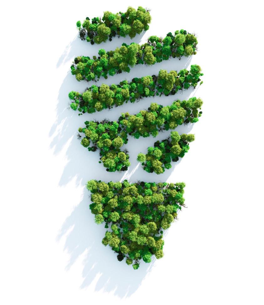 "sustainability2 - ""Sustainability"" – full of hot air?"