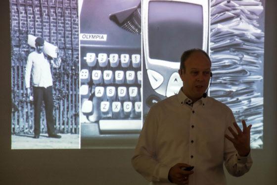 JTR 560x373 - That was it: The DIGITAL FUTUREcongress 2019 in Essen