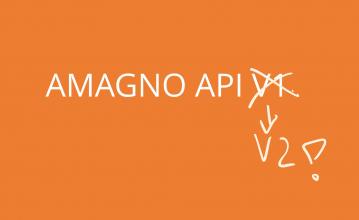amagno api v2 1 359x220 - Startseite
