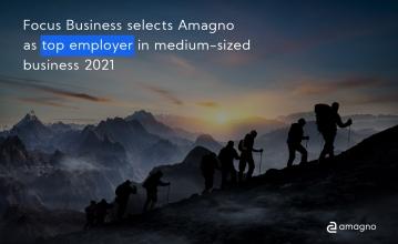 FB Arbeitgeber 2021 eng 359x220 - _Startseite