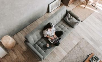 Tipps Home Office 359x220 - _Startseite