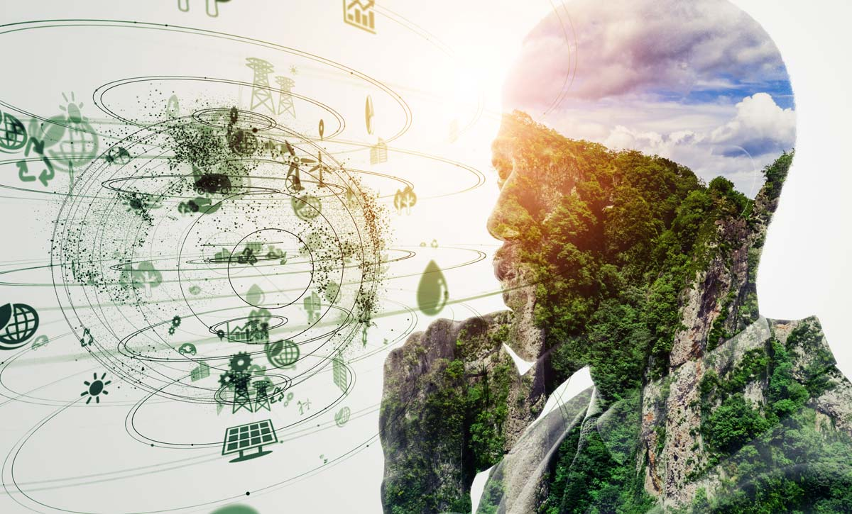Sustainable digital – a contradiction in terms? (Part 2)
