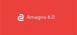 Instant on business workflows with the new Amagno 6 ECM